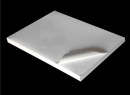 Как подобрать бумагу для печати на принтере А4