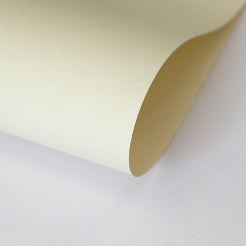 Плотность бумаги