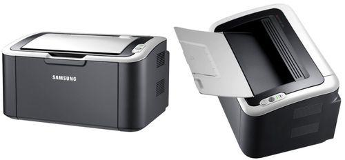 Как отменить печать на принтере – документ в очереди компьютера
