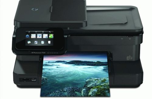Обзор какой цветной принтер лучше выбрать для дома