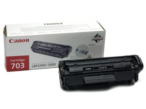 Картридж для принтера Canon LBP 2900
