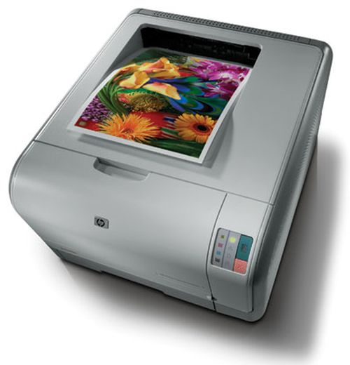 Какой принтер лучше выбрать лазерный или струйный?