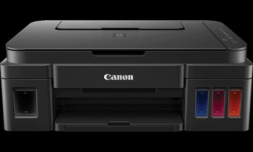 Какой лазерный принтер лучше подходит для дома
