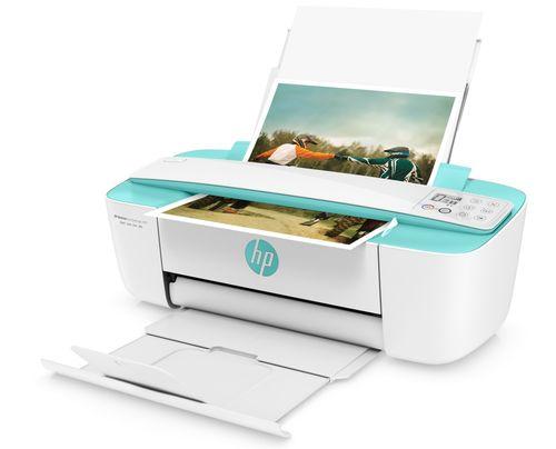 Как добавить принтер в Windows и сеть