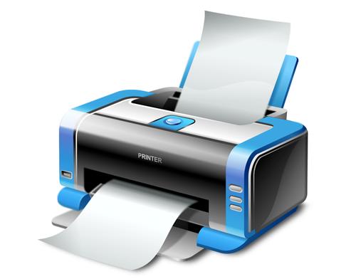 Почему Windows не удается подключиться к принтеру