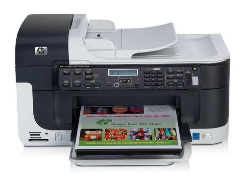 Что делать, если ноутбук не видит принтер