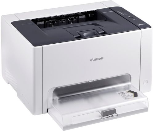 Принтер Canon Мр550