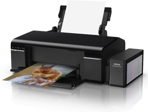 Почему принтер не видит бумагу и как это исправить