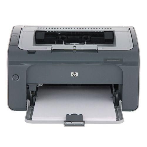 Принтер HP Laserjet