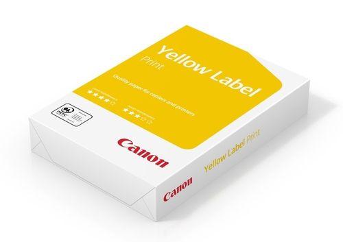 Бумага для принтера Canon