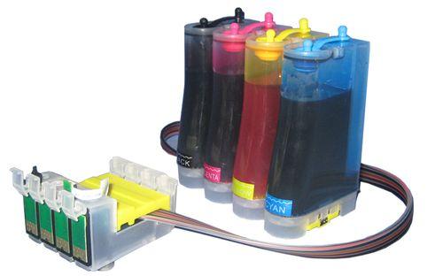 Значение и отладка ошибки принтера B200
