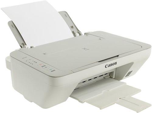 Принтер MG2440