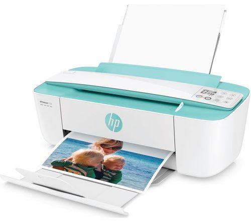 Принтер HP Deskjet 3755