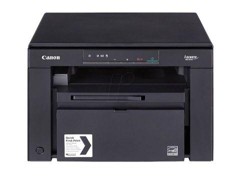 Canon MF3010 64 bit