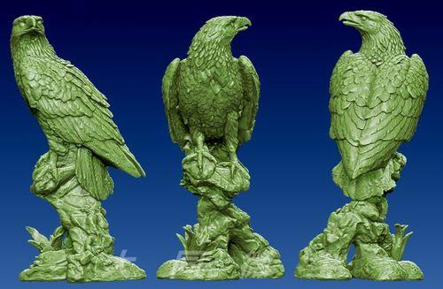 3D модели в формате stl