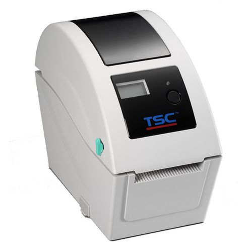 Принтер штрих-кода TSC TTP-225