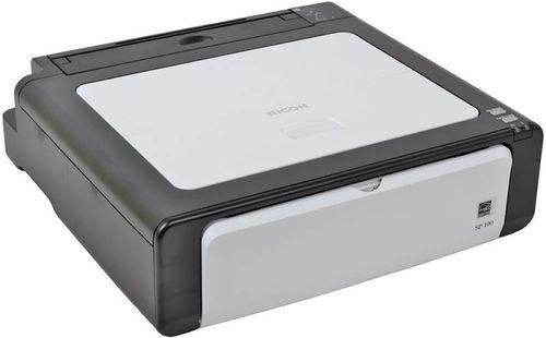 Принтер Ricoh Aficio SP 100SU