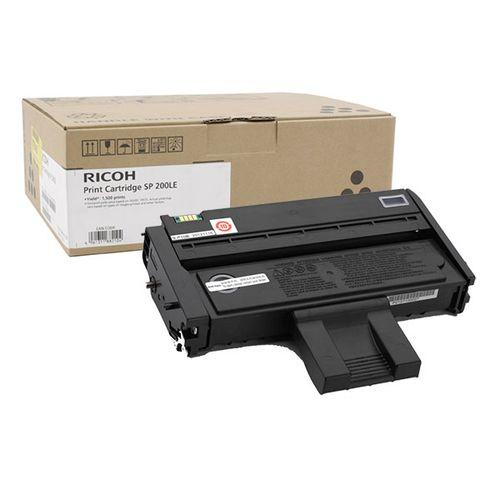 Картридж для принтеров Ricoh серии SP
