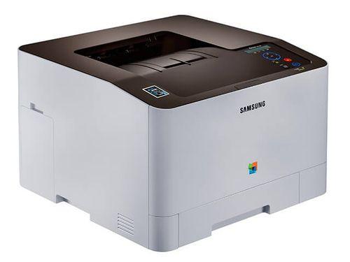 Принтер Самсунг