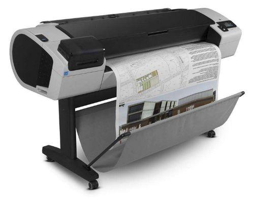 HP Designjet T1300 1118 мм