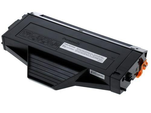 Картридж KX-FAT400A7