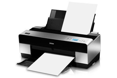 Epson Stylus Pro 3880