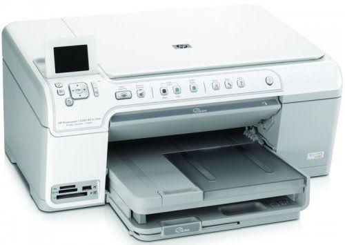 Принтер C5383