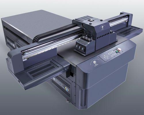 LED принтер