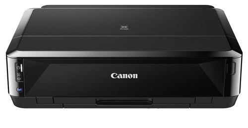 CanonPixma IP7240