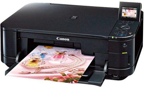 Качественная печать фото