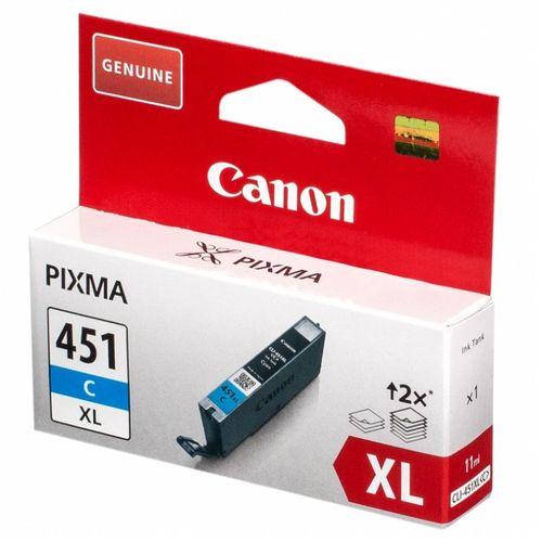 Обзор возможностей принтера CanonPixma IP7240