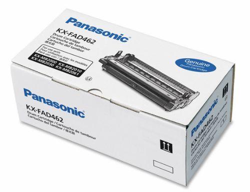 Драм-картридж Panasonic