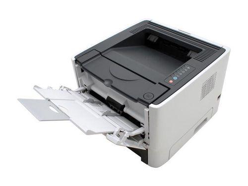 Принтер Laserjet P2015