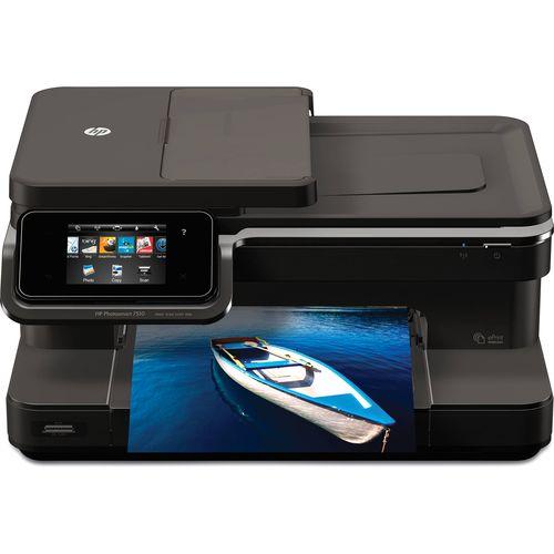 Принтер Samsung scx-4833fd