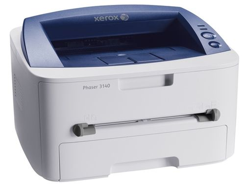 XeroxPhaser 3140