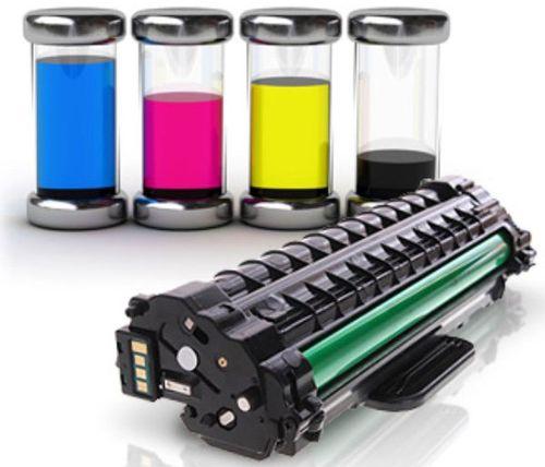 Обзор характеристик принтера XeroxPhaser 3140