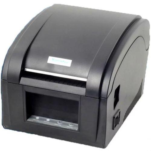 Термопринтер для печати этикеток Espada