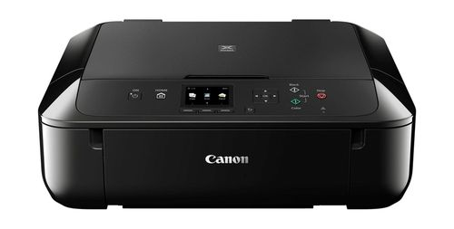 Canon Pixma MG 7150