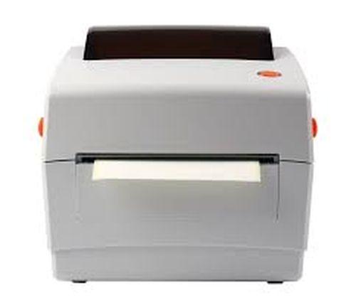 Модель принтера Атол ВР41