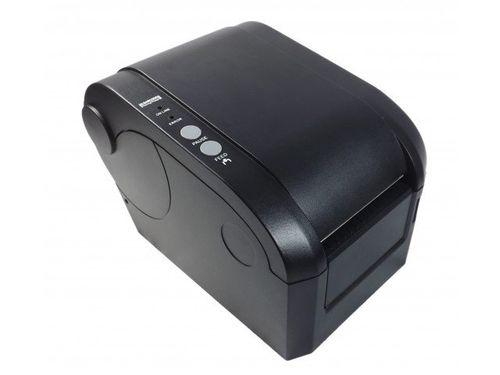 OL-2834 принтер