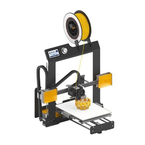 3D принтер Hephestos