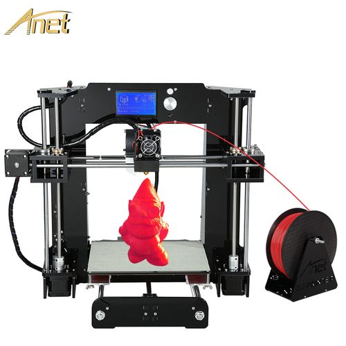 ANET 3D А8