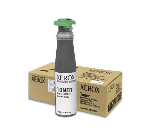 Советы по прошивке принтера Xerox