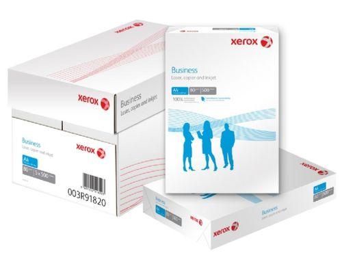 Бумага для принтера XEROX