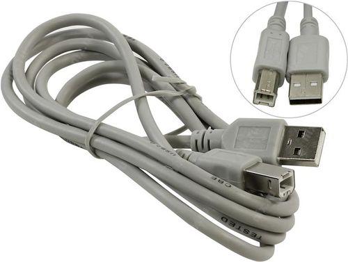 Длинный кабель USB для принтера