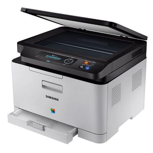 Рейтинг дешевых и надежных лазерных принтеров для дома