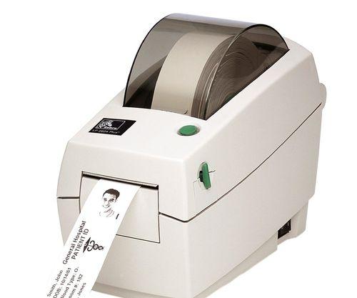 Принтер для термопечати