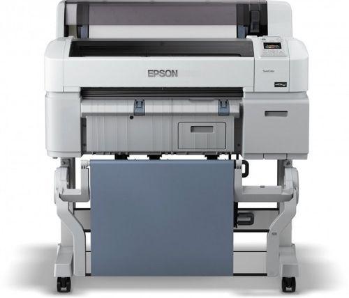 принтер Epson SureColor SC