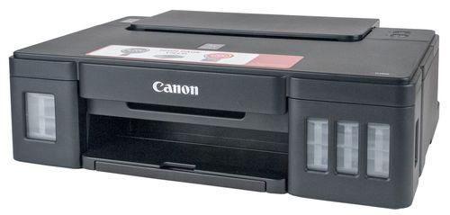 пищевой принтер PIXMA G1400