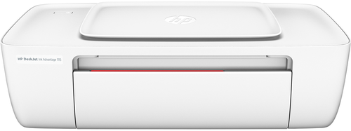 Модель 1115